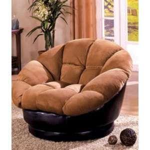 Papas An Chair Cushion