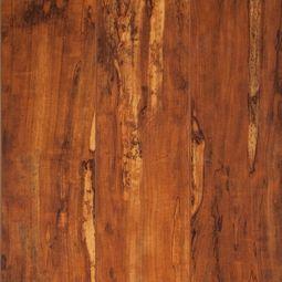 Found Our Floor Finally Caribbean Fruit Wood Laminate Thank You Floor And Decor Flooring Floor Decor Wood Laminate