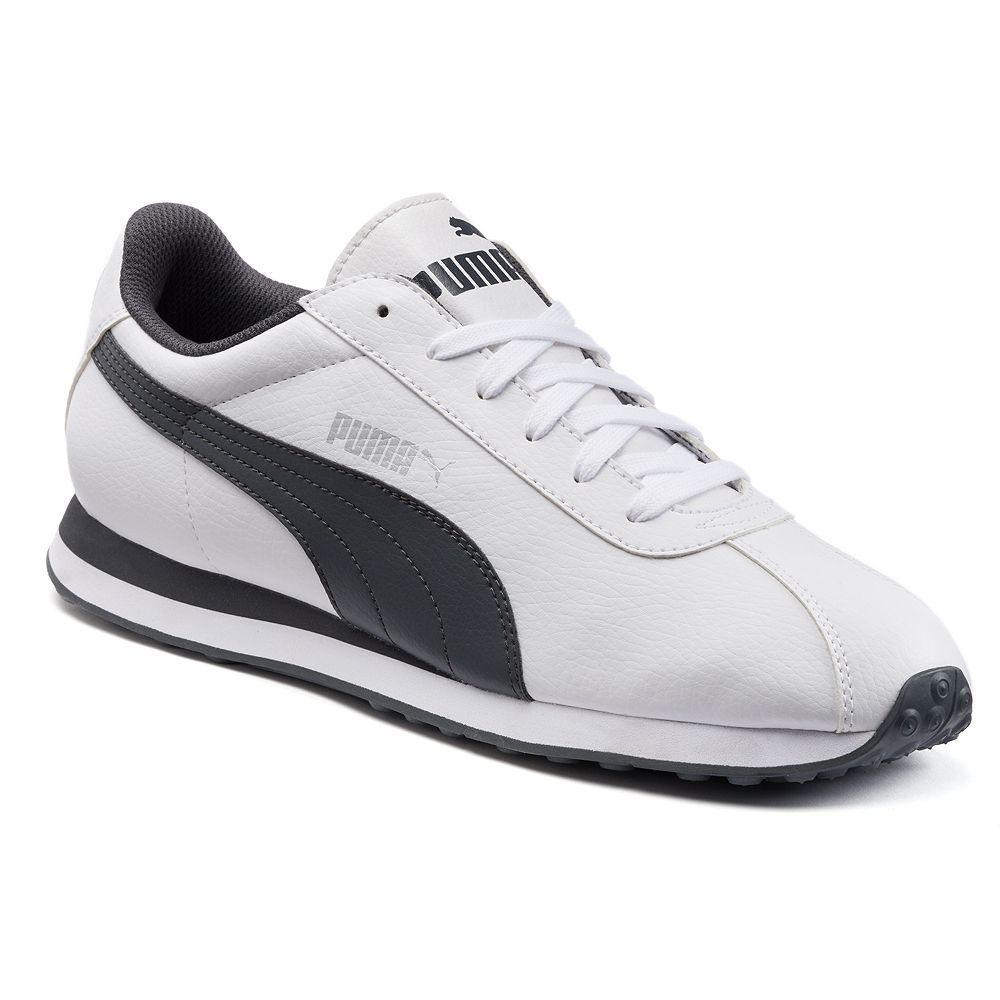 Athletic Shoes Ingenious Shoes Men Puma 10.