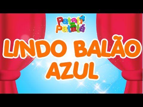 1 Dia De Parque Aline Barros Tim Tim Por Tim Tim 00 00 00 2