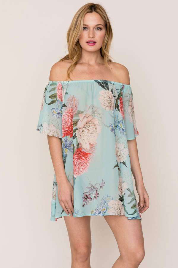 66b24855c4 Beach Daze Coverup | Products | Beach, Cover up, How to wear