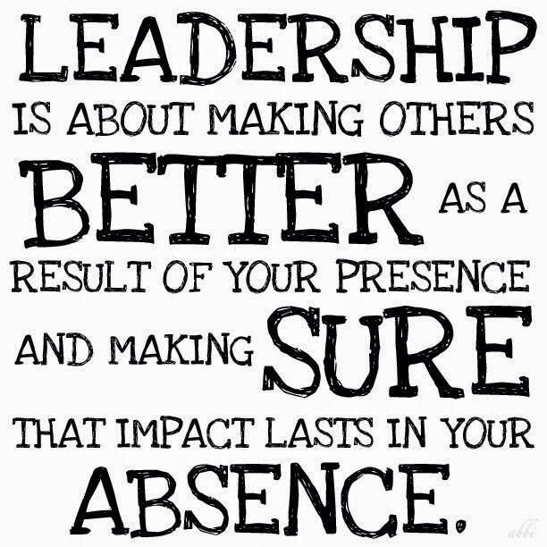 Servant Leadership Quotes Pinstacie Jacob On Quotes  Pinterest  Positive Work Quotes .