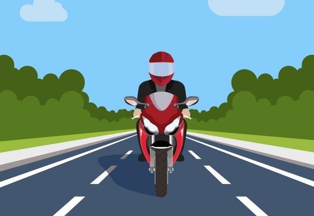 2 Wheeler Insurance Motorcycle Birthday Parties Car Insurance Comprehensive Car Insurance