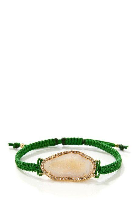 bracelete-de-macramé2