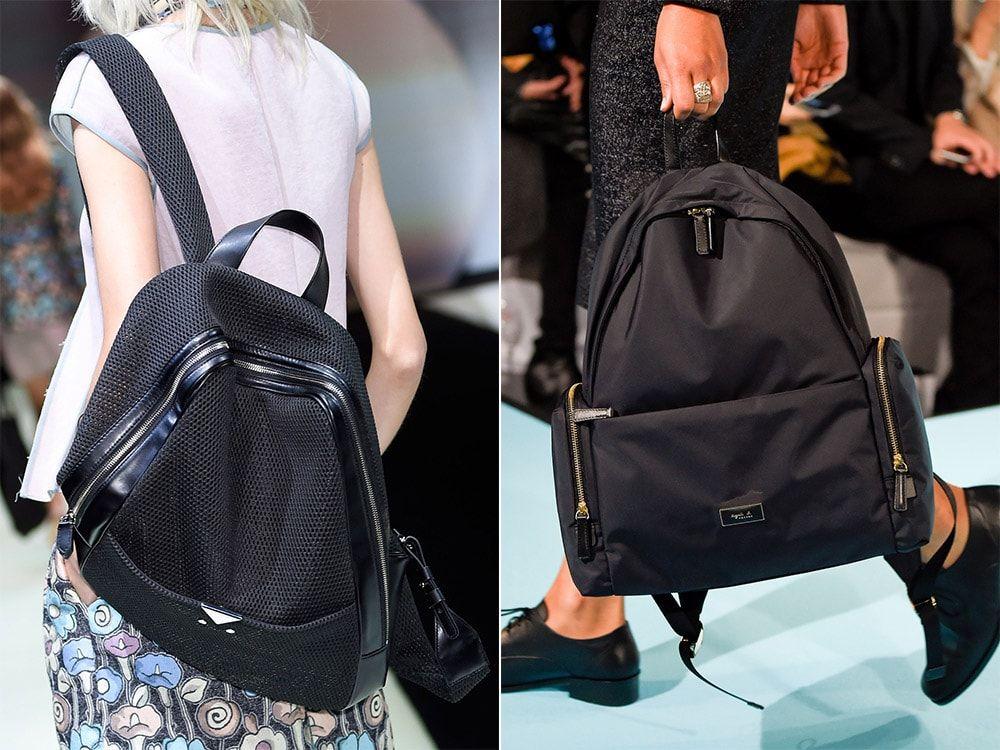 Рюкзаки мода 2015-2016 рюкзаки китти цена