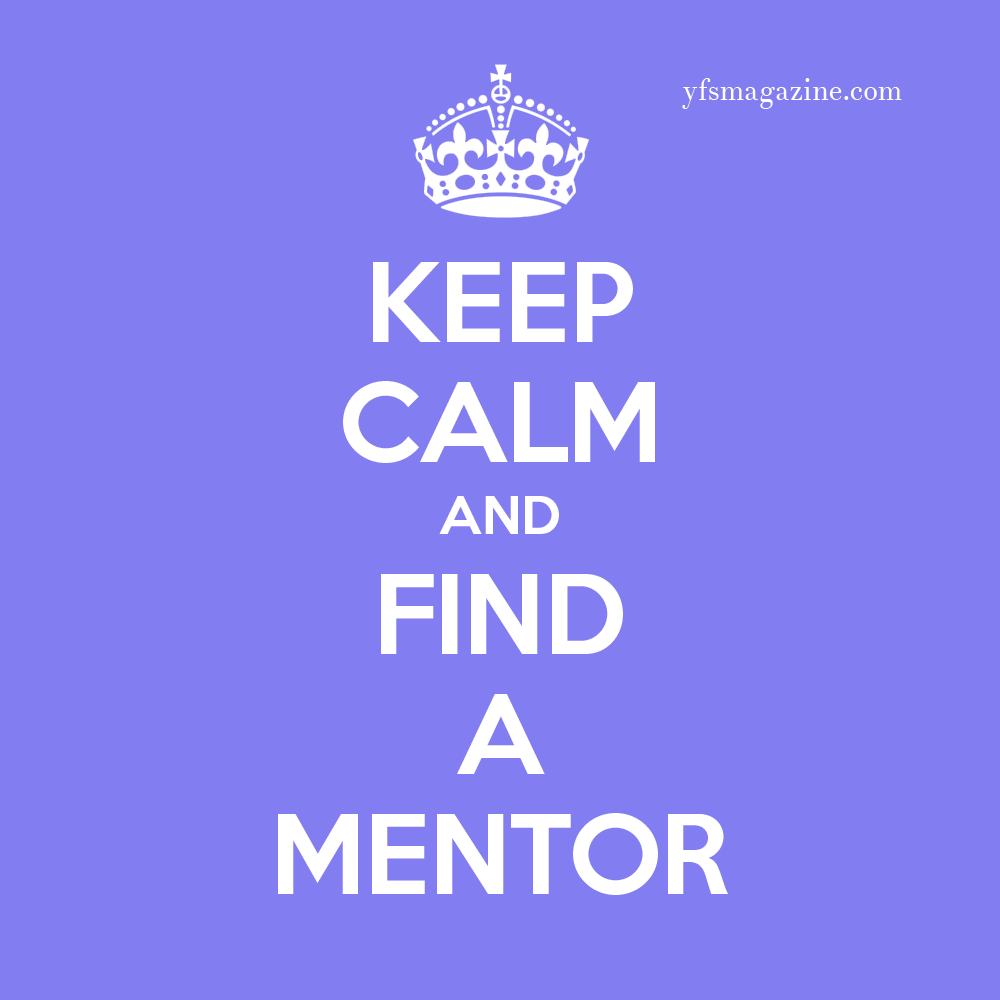 best images about mentors