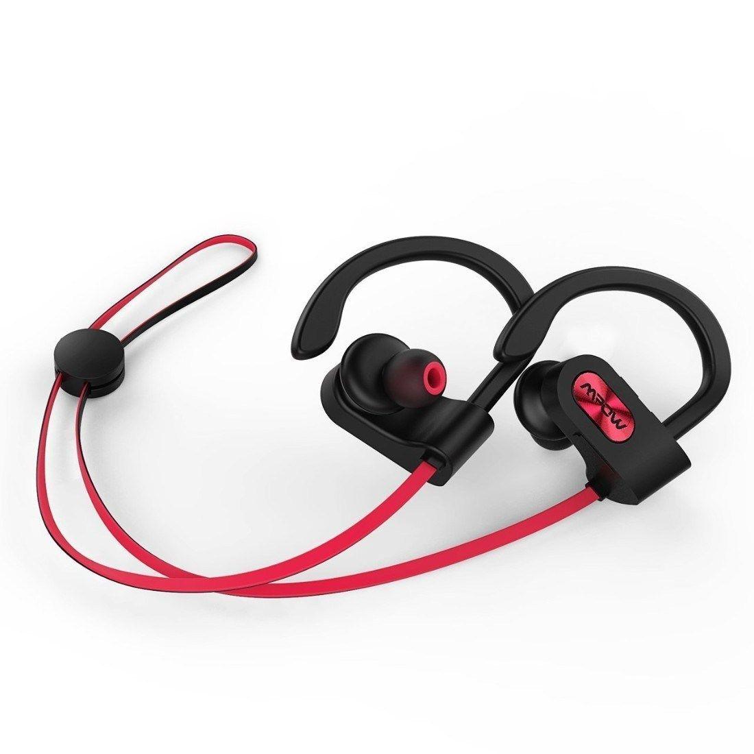 الصفحة غير متاحه Sport Earbuds Bluetooth Headphones Waterproof Earbuds