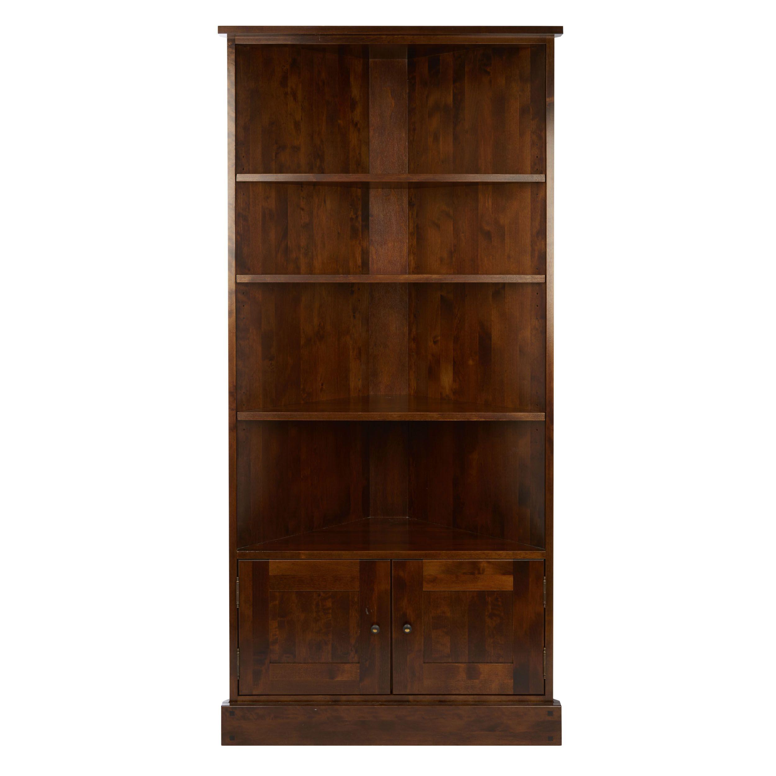 Storage Cabinets Wood Storage Cabinets With Doors Storage