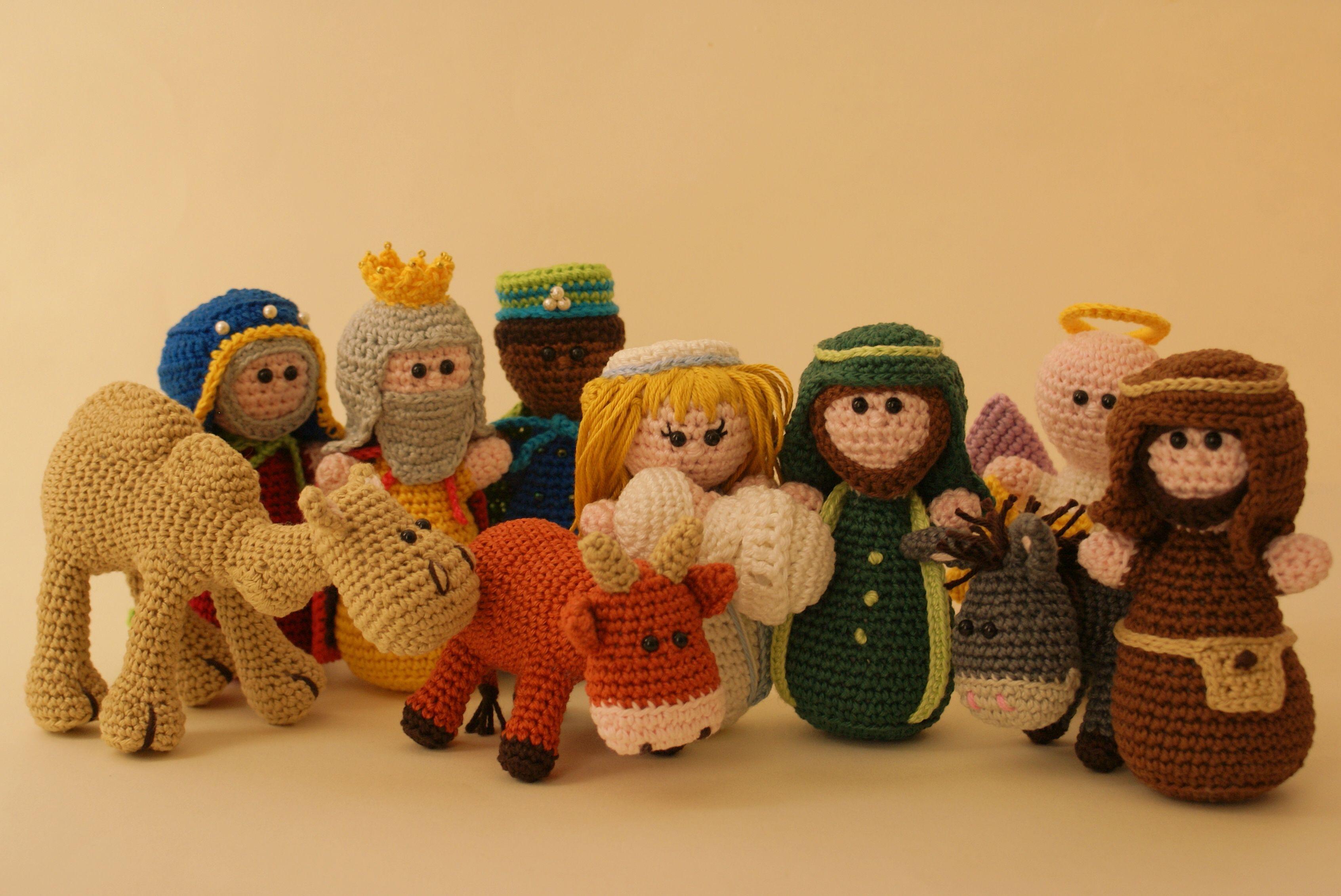 Pattern from www.echtstudio.nl | ♥ Amigurumi!! ♥ Community Board ...