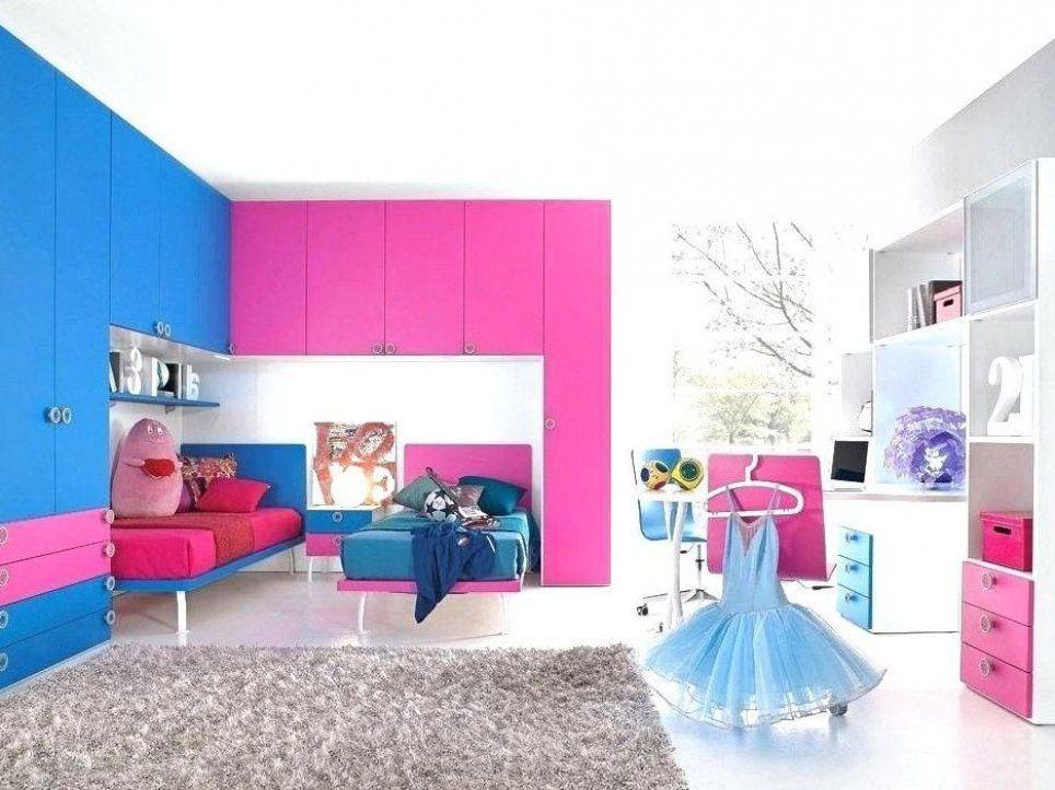 Wandbilder Kinderzimmer M Dchen Wohnkulturwohnzimmer