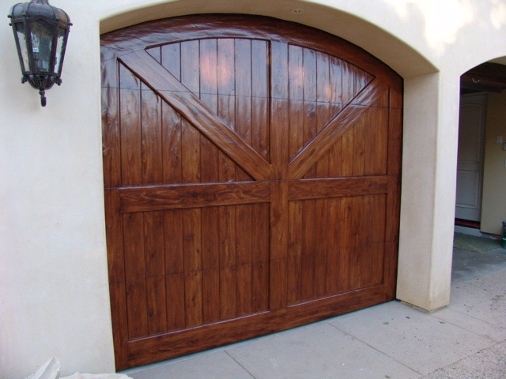 Orange County Home Garage Doors OCDoorRepair on Pinterest