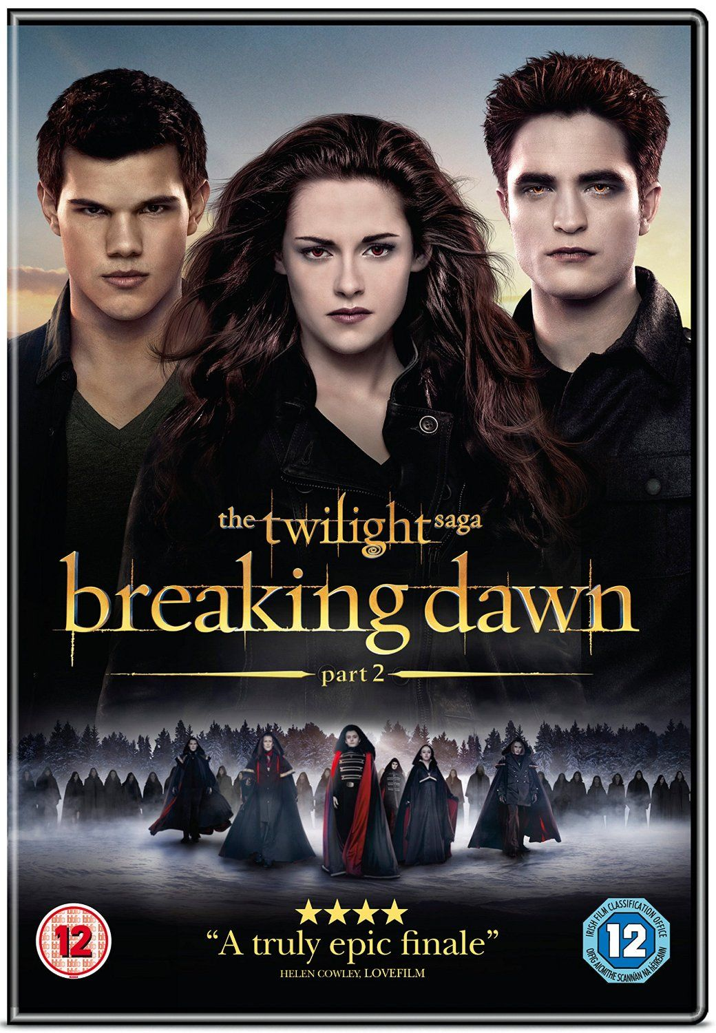 Twilight Breaking Dawn Teil 1 Stream