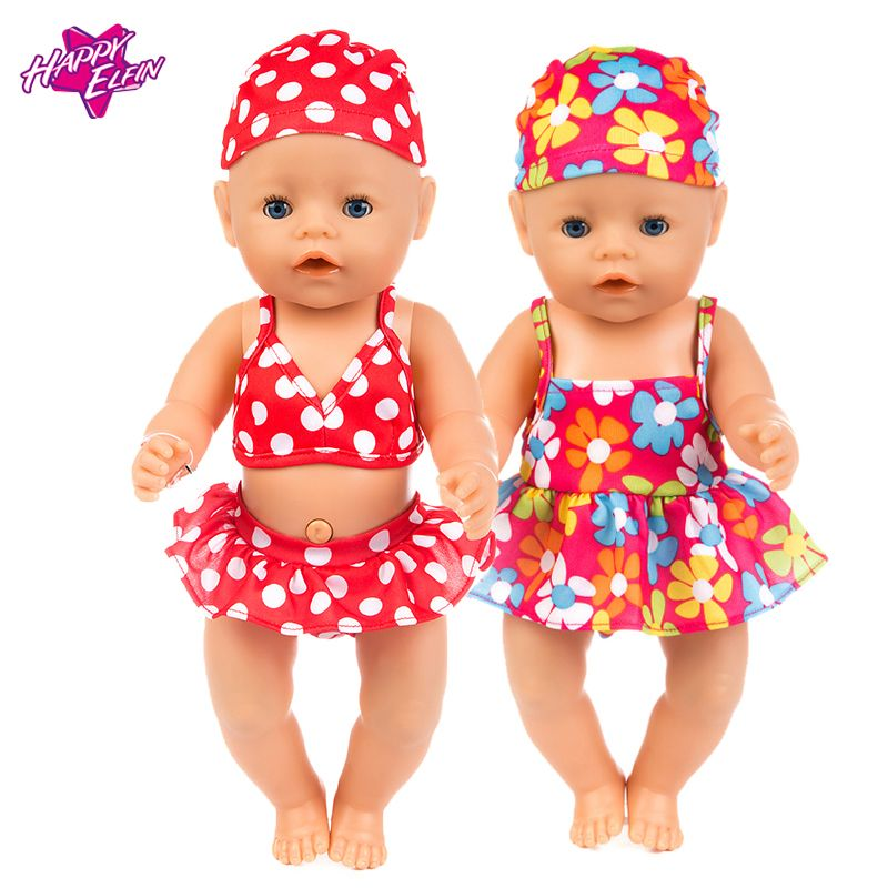 Cheap Ropa de bebé Reborn 43 cm Bebé Nacido Ropa de Muñecas American Girl  Ropa de b38bfbe68eb1
