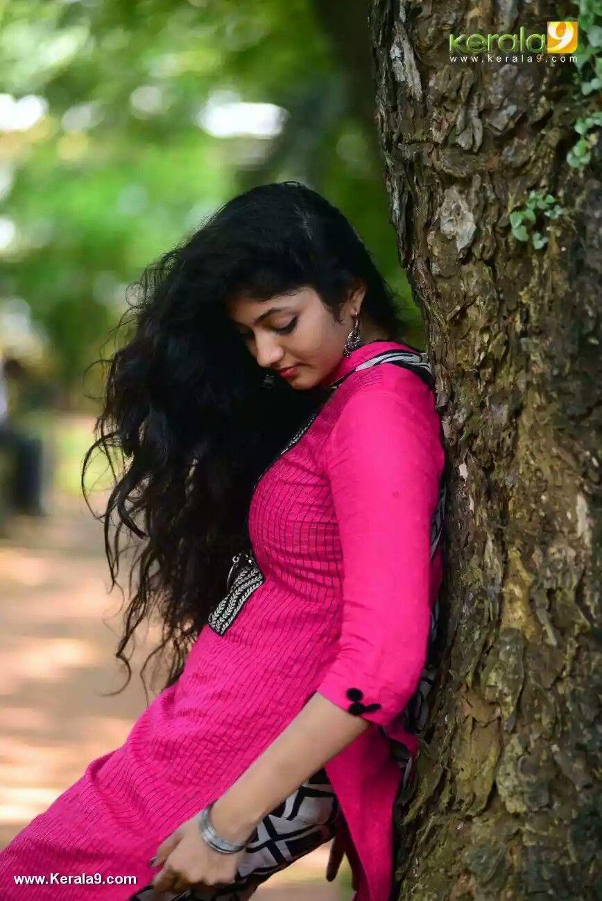 pinrock star on drishya raghunath | pinterest | india beauty