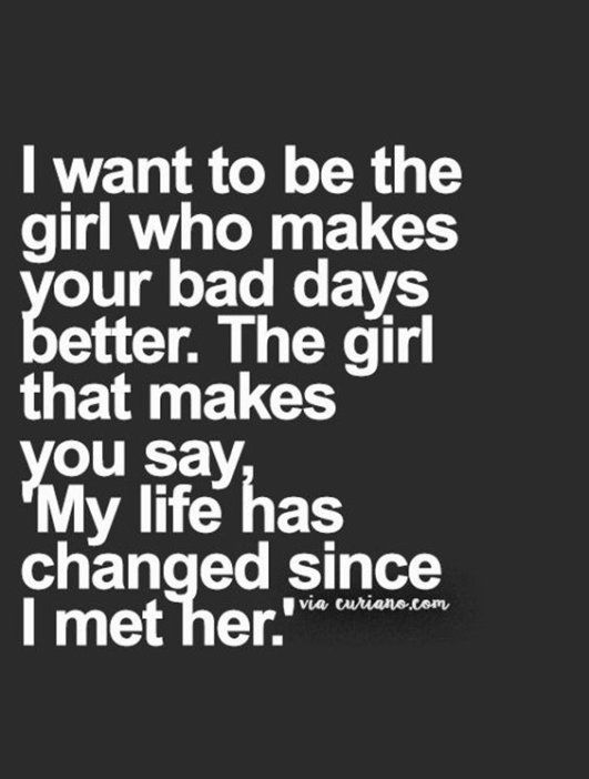 Dating Quotes For Her Tumblr