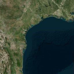 Weather Radar Map Florida.Florida Doppler Weather Radar Map Accuweather Com Interesting