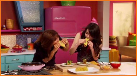 Miranda Cosgrove Spaghetti Tacos Taco Spaghetti Miranda Cosgrove Miranda