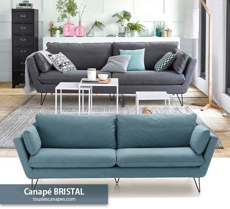 Canape Bleu 20 Modeles Pour Vous Inspirer Et Decorer Votre Salon Canape Bleu Canape Bleu Clair Canape Bleu Petrole