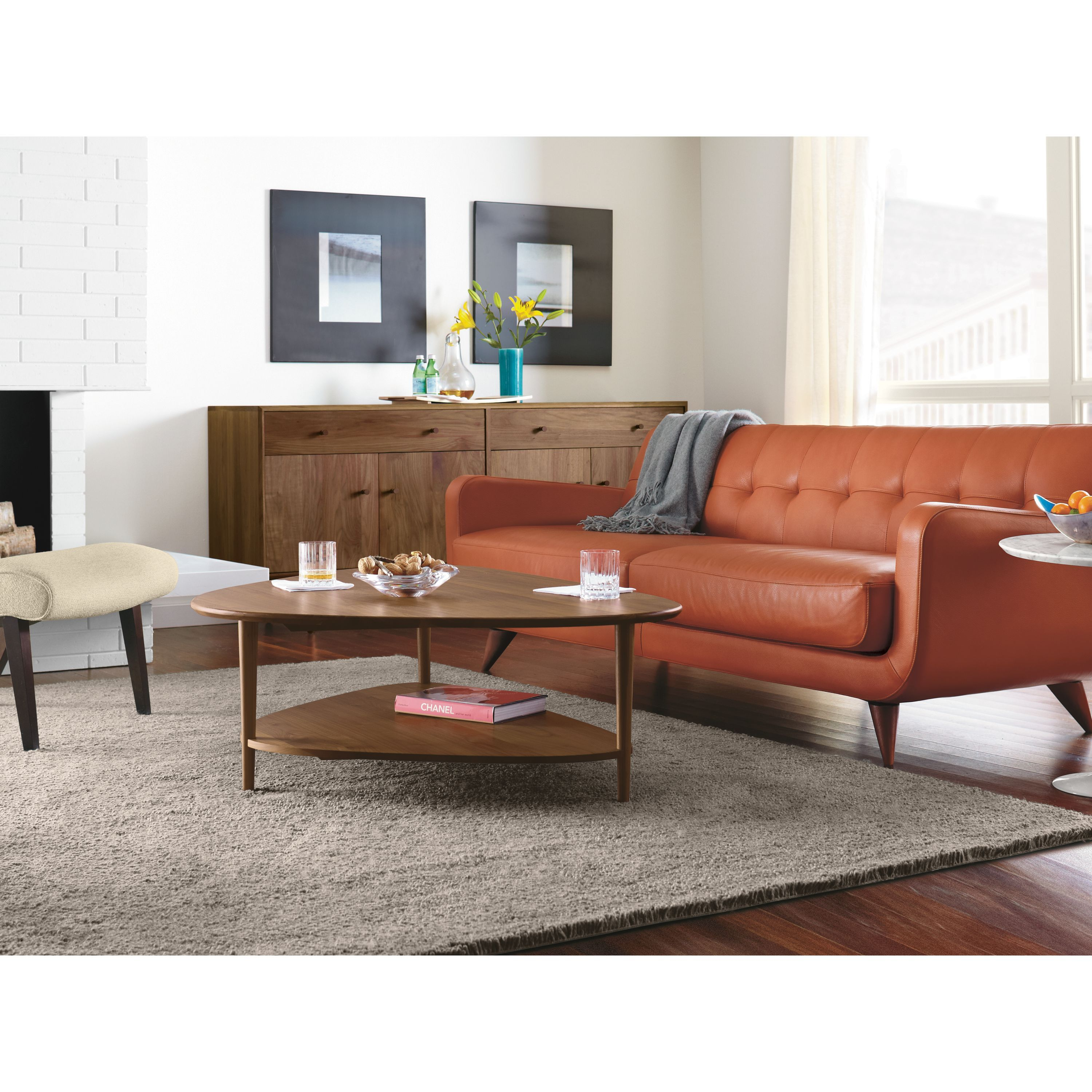 Adler Oval Coffee Table Ethan Allen Us Pine Coffee Table Coffee Tables For Sale Small Coffee Table