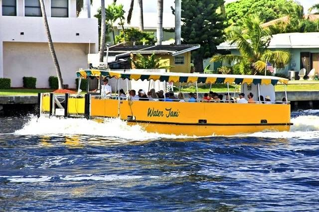 30 Awesome Things You Need To Do In Hollywood Hollywood Beach Florida Hollywood Florida Hollywood Beach