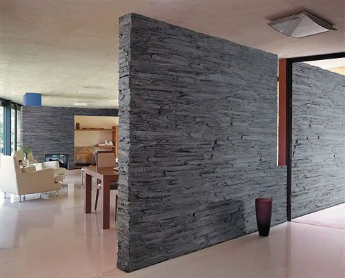 Potential Partition Wall   Would Prefer White