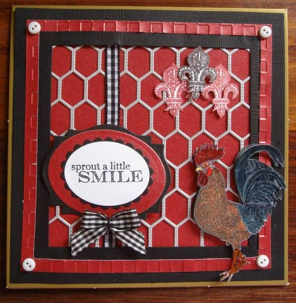 all occassion by charlie horse - Cards and Paper Crafts at Splitcoaststampers