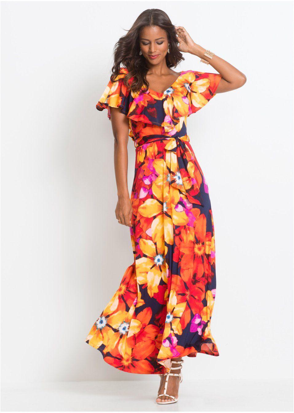 8e5faa616443 Jurk   dresses voor div. doeleinden - Fashion, Summer dresses en ...