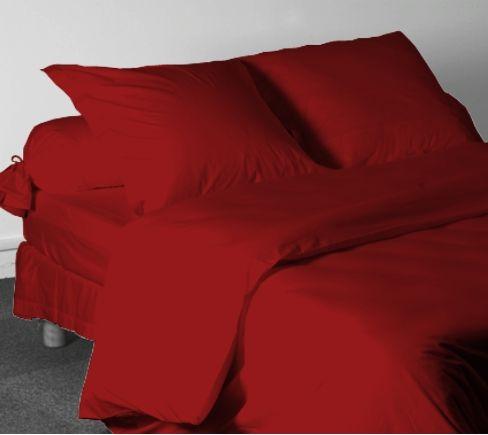 www drap housse couette fr linge des vosges .drap housse couette.fr | Red Red Red | Pinterest www drap housse couette fr