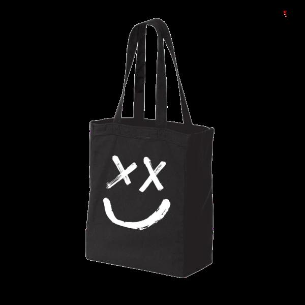 Accessories Louis Tomlinson Merch Tote Bag Bags Tote
