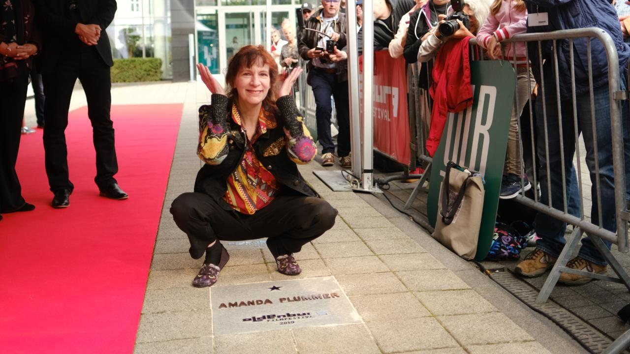 Oldenburger Filmfest
