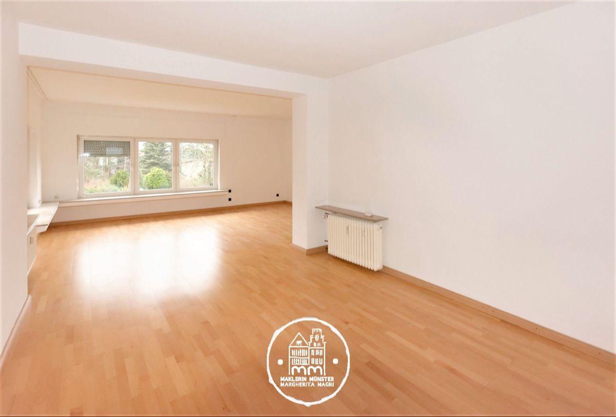 Helle Grosszugige 3 Zimmer Wohnung In Mariendorf Im Zweifamilienhaus In 2021 Wohnung 3 Zimmer Wohnung Immobilien