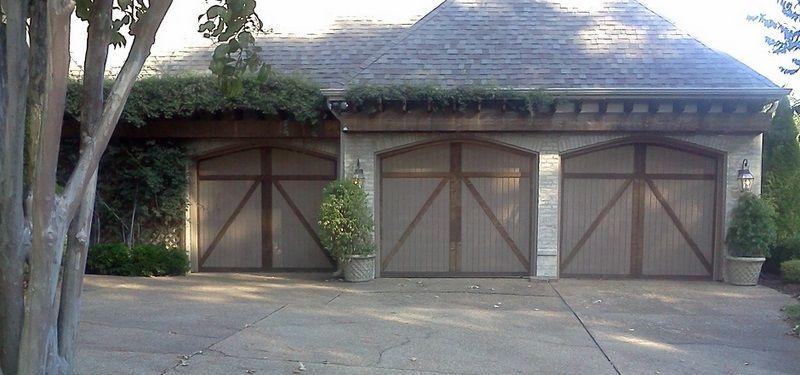 European Style Garages And Garage Doors Carriage Style Garage Doors Carriage Garage Doors Best Garage Doors