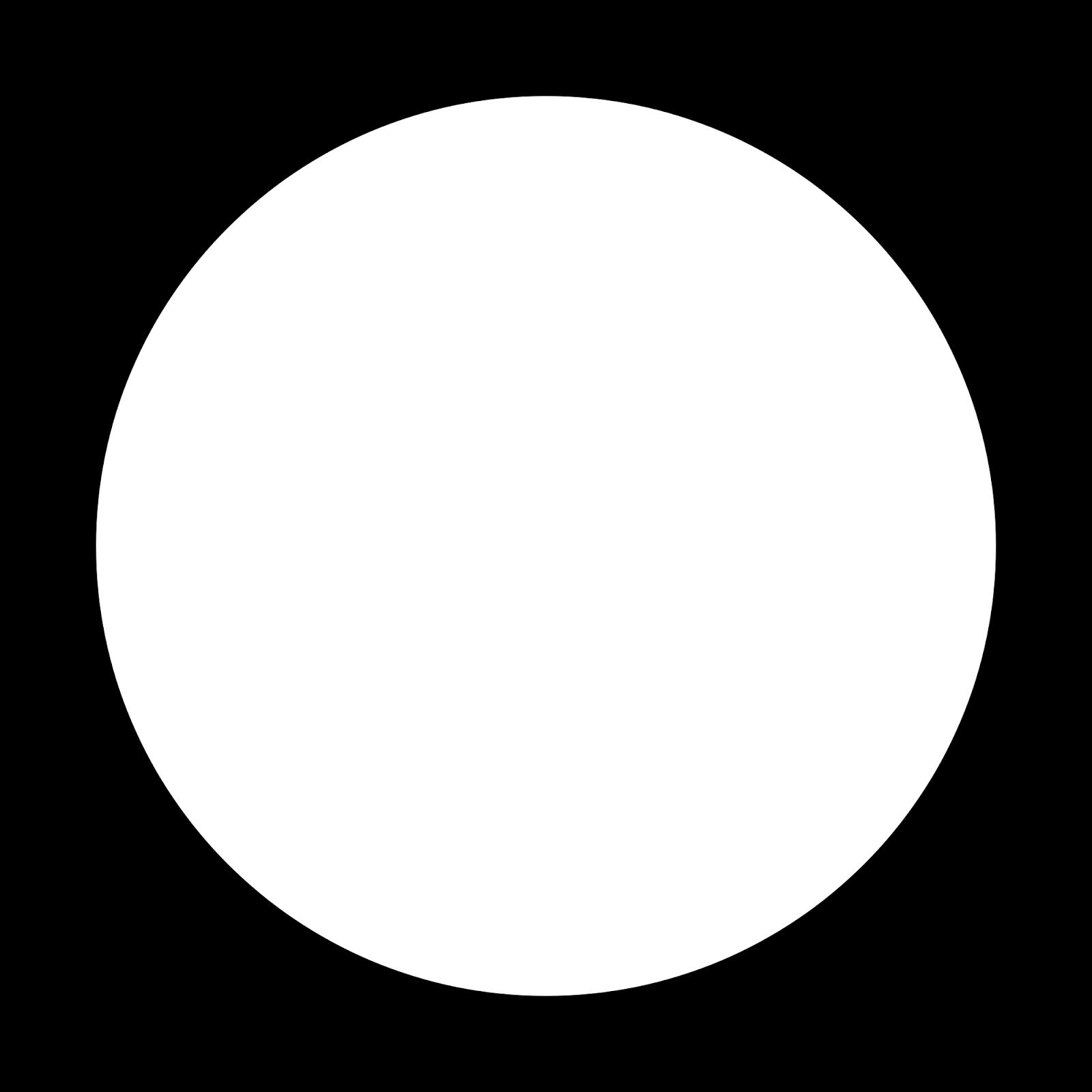 cirkel cirkel logo s