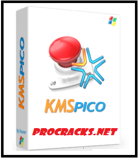 Kmspico 11 0 4 Activator Official 2019 By Daz For Windows Office Windows 10 Things Windows 10