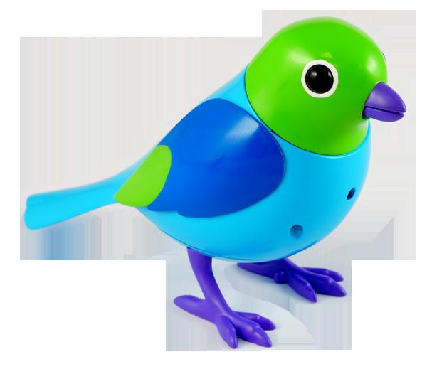 Digibirds Now Available Online Http Fastdiscountfinder Com Digibirdsreview