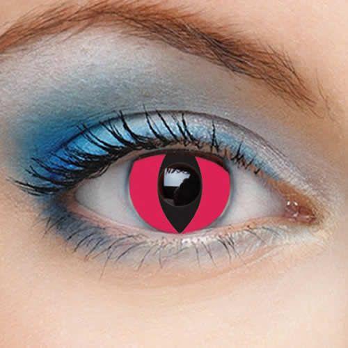 <3 sexy eyes ftw =)