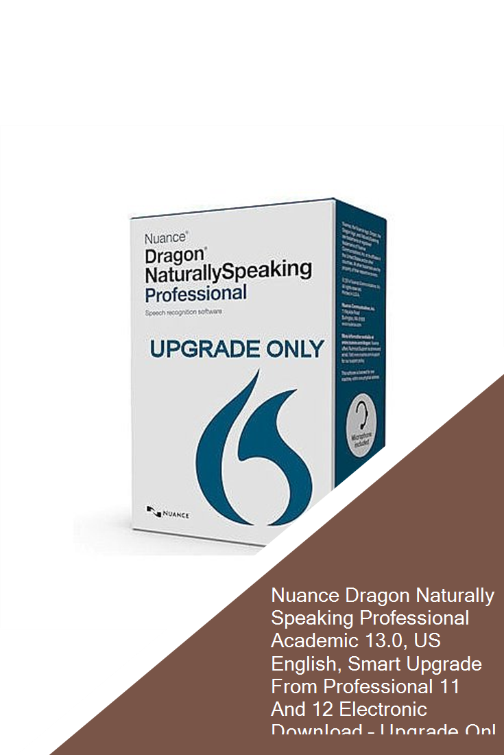 How to download and install the dragon medical v2. 3. 1 service pack.