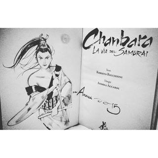 chanbara photos on instagram tag - Pitake