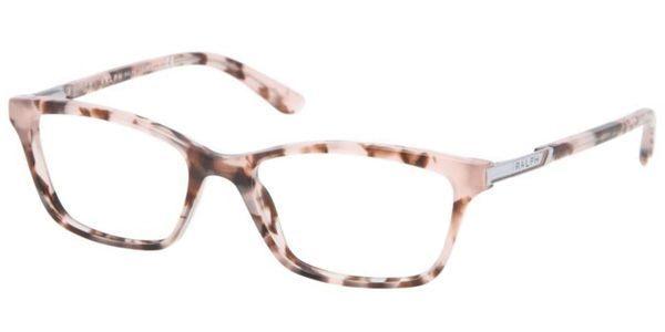 5e1a339c526 Ralph by Ralph Lauren RA7044 1143 Eyeglasses