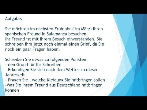 Youtube γερμανικα Pinterest