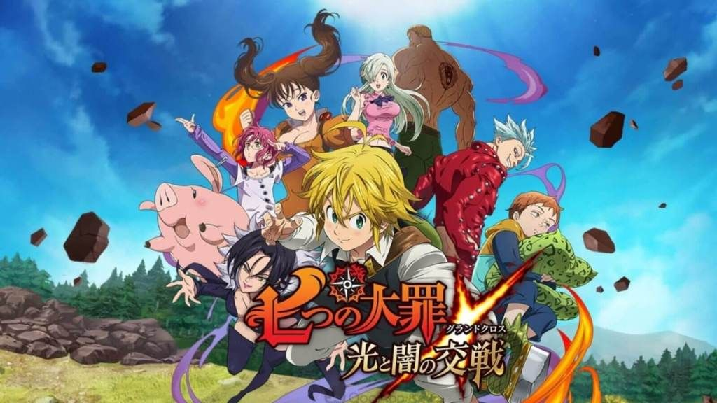 26 best medieval anime for you my otaku world in 2021