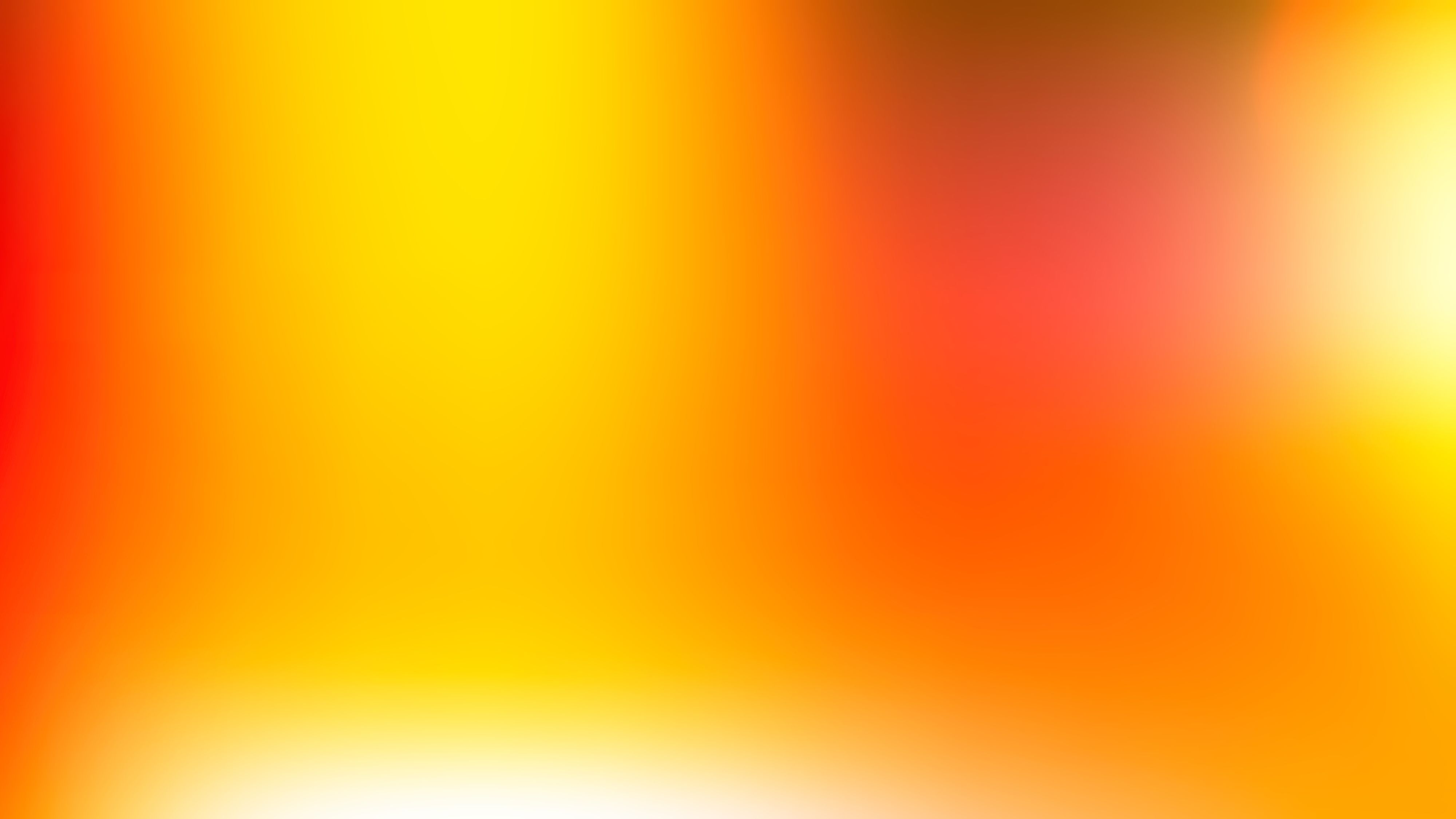 Orange Yellow Red Free Background Image Design Graphicdesign Creative Wallpaper Backgroun Free Background Images Red Background Images Red Background