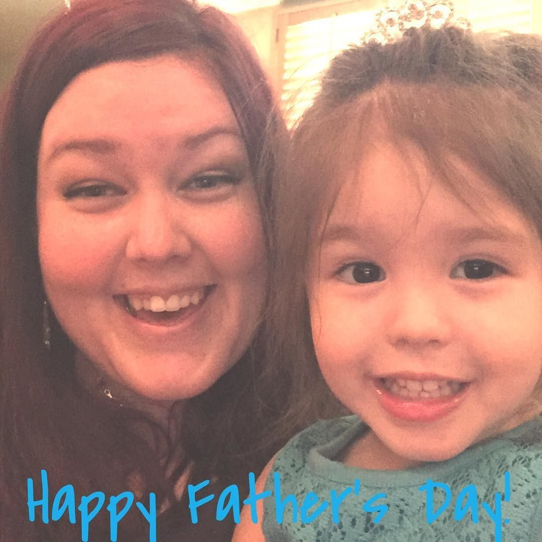 Happy Father's Day to all you amazing Dads out there! And for the Mom's who have filled that role too we love you!  #xoxo #happyfathersday #celebrate