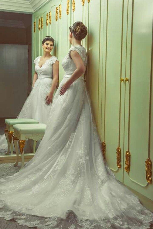 Fotografia Luis Baroni  Assessoria Flor de Lis Assessoria de Casamentos  Noivos Camila e Juliano
