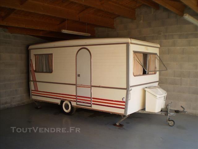 vente caravane pliante dur vends en de marque picture hard sided pop up trailers pinterest. Black Bedroom Furniture Sets. Home Design Ideas