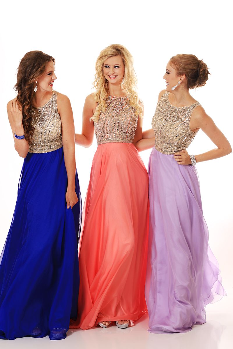 Vivi ta design vt prom dresses pinterest prom and fashion