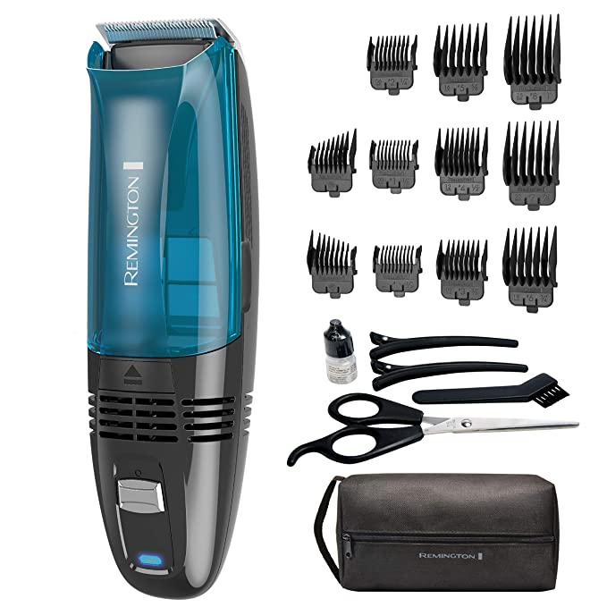 Pin On Top 100 Best Hair Cutting Tools