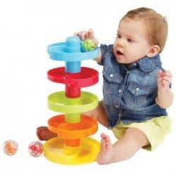 educational toys for 9 month old babies