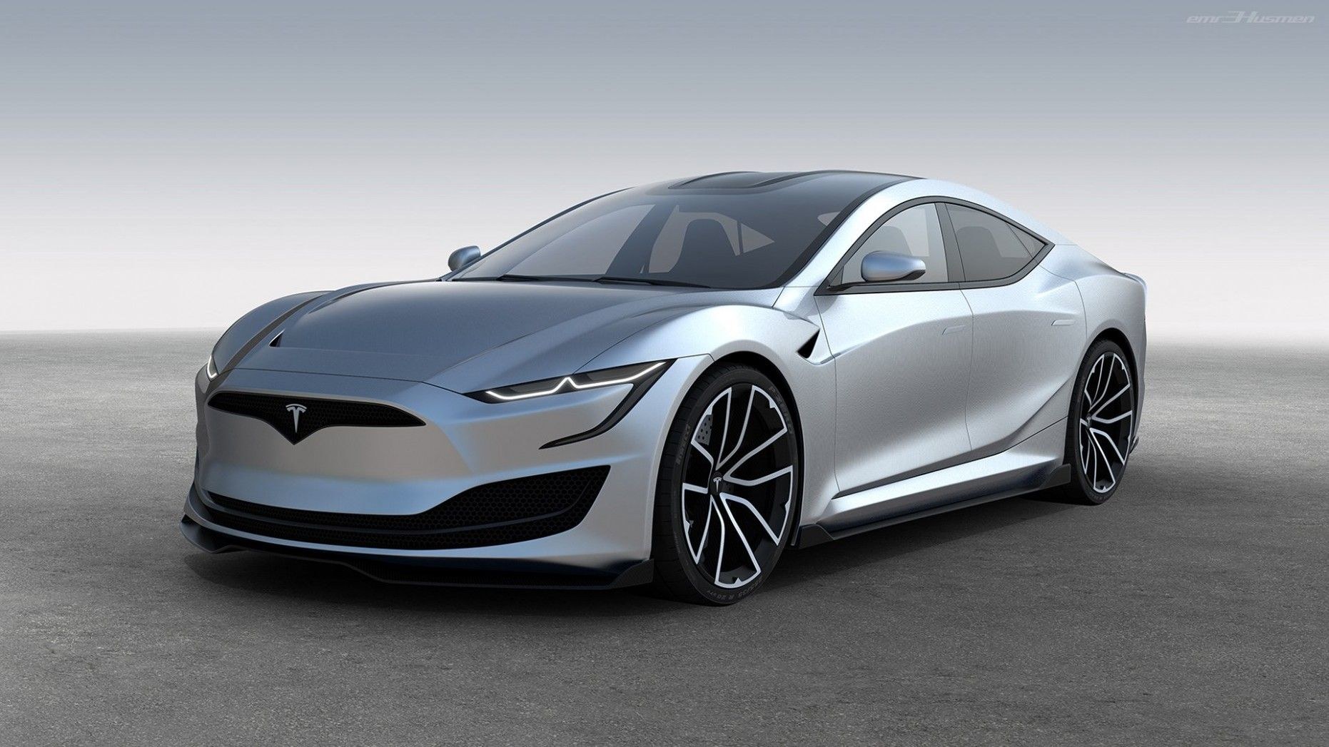 Five Ways On How To Prepare For 2021 Tesla Model S Design Tesla Model S Tesla Model X Tesla Model