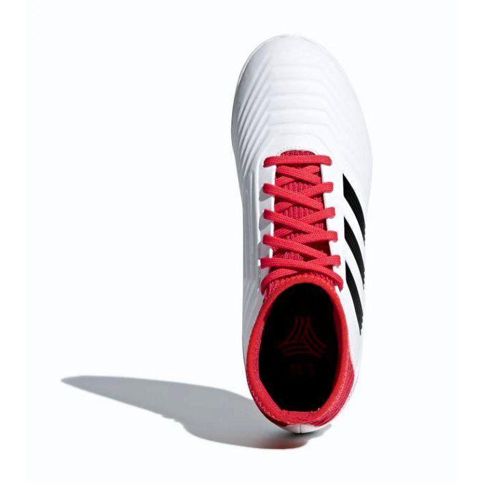 db93b96a89bc0  Halowe  Piłka nożna  Sport  Adidas  Adidas  Buty  Halowe  Adidas  Predator   Tango